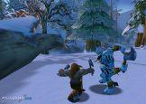 World of WarCraft Archiv #1 - Screenshots - Bild 35