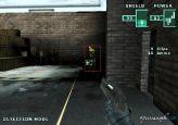 Robocop  Archiv - Screenshots - Bild 21