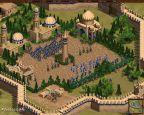 Cossacks: Back To War  Archiv - Screenshots - Bild 14