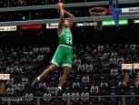NBA Starting Five  Archiv - Screenshots - Bild 2