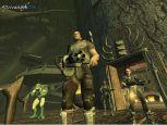Brute Force  Archiv - Screenshots - Bild 48