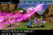 Golden Sun: The Lost Age  Archiv - Screenshots - Bild 9