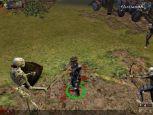 Dungeon Siege - Screenshots - Bild 4