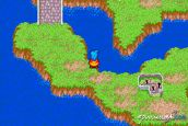 Breath of Fire - Screenshots - Bild 6