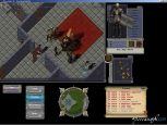 Ultima Online: Lord Blackthorn's Revenge - Screenshots - Bild 23