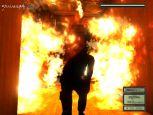 Tom Clancy's Splinter Cell Archiv - Screenshots - Bild 116