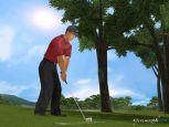 Tiger Woods PGA Tour 2003  Archiv - Screenshots - Bild 5
