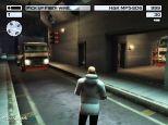 Hitman 2: Silent Assassin  Archiv - Screenshots - Bild 10