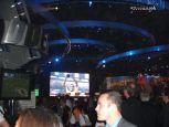 E3 2002 - Impressions Day 2 Archiv - Screenshots - Bild 6