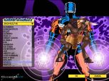 Freedom Force - Screenshots - Bild 4