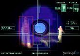 Robocop  Archiv - Screenshots - Bild 28