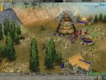 Empire Earth: The Art of Conquest  Archiv - Screenshots - Bild 25
