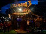E3 2002 - Impressions Day 3 Archiv - Screenshots - Bild 4