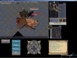 Ultima Online: Lord Blackthorn's Revenge - Screenshots - Bild 19