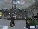Unreal Tournament 2003  Archiv - Screenshots - Bild 57