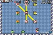 Super Mario Advance 2 - Screenshots - Bild 7
