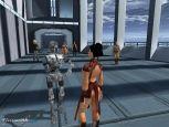 Star Wars: Knights of the Old Republic - Screenshots - Bild 103