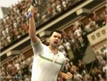 Smash Court Pro Tournament  Archiv - Screenshots - Bild 9