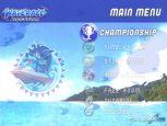 Wave Race Blue Storm - Screenshots - Bild 6