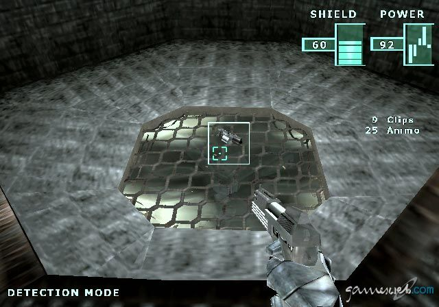 Robocop  Archiv - Screenshots - Bild 19