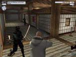 Hitman 2: Silent Assassin  Archiv - Screenshots - Bild 8