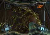 Metroid Prime  Archiv - Screenshots - Bild 79