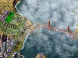 Sim City 4  Archiv - Screenshots - Bild 22