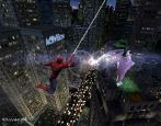 Spider-Man: The Movie  Archiv - Screenshots - Bild 2