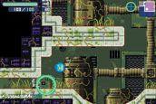 Metroid Fusion  Archiv - Screenshots - Bild 18