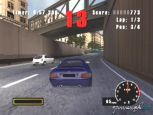 Burnout - Screenshots - Bild 11
