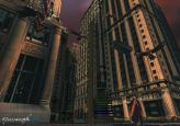 Devil May Cry 2  Archiv - Screenshots - Bild 17