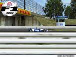 F1 2002 - Screenshots - Bild 7