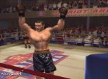 Knockout Kings 2002 - Screenshots - Bild 12