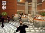 Hitman 2: Silent Assassin  Archiv - Screenshots - Bild 17