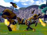 Ratchet & Clank  Archiv - Screenshots - Bild 28