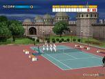 Virtua Tennis - Screenshots - Bild 11
