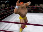 Legends of Wrestling 2  Archiv - Screenshots - Bild 13