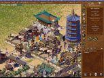Emperor: Rise of the Middle Kingdom  Archiv - Screenshots - Bild 7