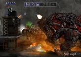 Contra: Shattered Soldier  Archiv - Screenshots - Bild 6