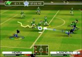 Disney Sports Soccer  Archiv - Screenshots - Bild 3