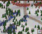 Cossacks: Back To War  Archiv - Screenshots - Bild 13