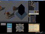 Ultima Online: Lord Blackthorn's Revenge - Screenshots - Bild 21