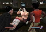 Rocky  Archiv - Screenshots - Bild 3