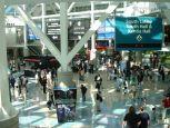 E3 2002 - Impressions Day 2 Archiv - Screenshots - Bild 5
