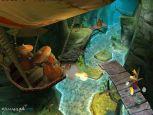 Rayman 3: Hoodlum Havoc  Archiv - Screenshots - Bild 82