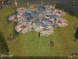 Dungeon Siege - Screenshots - Bild 13