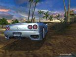 Need for Speed: Hot Pursuit 2  Archiv - Screenshots - Bild 15
