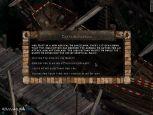 Lionheart: Legacy of the Crusader  Archiv - Screenshots - Bild 11