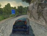 Colin McRae Rally 3  Archiv - Screenshots - Bild 64