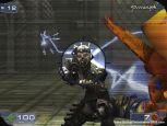 Unreal Tournament 2003  Archiv - Screenshots - Bild 69